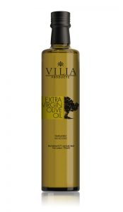 VILIA-GLASS-750ML